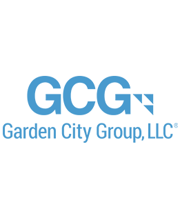 LAKE SUCCESS, N.Y. (June 25, 2012) U2013 The Garden City Group, Inc. (GCG), A  Recognized Leader In Class Action Settlement And Bankruptcy Administration,  ...